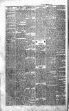 Poole & Dorset Herald Thursday 05 February 1857 Page 4