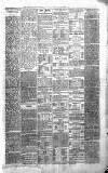 Poole & Dorset Herald Thursday 05 February 1857 Page 5