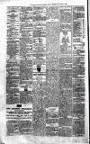 Poole & Dorset Herald Thursday 05 February 1857 Page 6