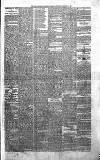 Poole & Dorset Herald Thursday 05 February 1857 Page 7