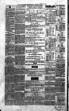 Poole & Dorset Herald Thursday 05 February 1857 Page 8