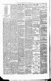 Poole & Dorset Herald Thursday 23 July 1857 Page 2