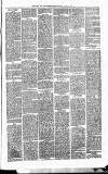 Poole & Dorset Herald Thursday 23 July 1857 Page 3