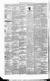 Poole & Dorset Herald Thursday 23 July 1857 Page 4