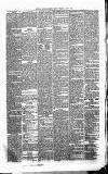 Poole & Dorset Herald Thursday 23 July 1857 Page 5