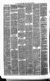 Poole & Dorset Herald Thursday 23 July 1857 Page 6