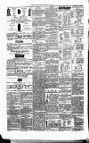 Poole & Dorset Herald Thursday 23 July 1857 Page 8