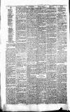 Poole & Dorset Herald Thursday 22 April 1858 Page 2