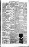 Poole & Dorset Herald Thursday 22 April 1858 Page 3