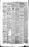 Poole & Dorset Herald Thursday 22 April 1858 Page 4