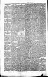 Poole & Dorset Herald Thursday 22 April 1858 Page 6