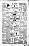 Poole & Dorset Herald Thursday 22 April 1858 Page 7