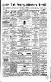 Poole & Dorset Herald