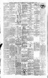 Poole & Dorset Herald Thursday 13 November 1879 Page 2