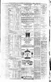 Poole & Dorset Herald Thursday 13 November 1879 Page 3