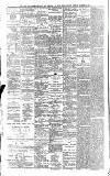 Poole & Dorset Herald Thursday 13 November 1879 Page 4