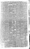 Poole & Dorset Herald Thursday 13 November 1879 Page 5