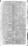 Poole & Dorset Herald Thursday 13 November 1879 Page 7