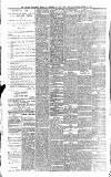 Poole & Dorset Herald Thursday 13 November 1879 Page 8