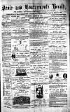 Poole & Dorset Herald