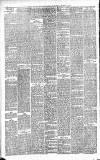 Poole & Dorset Herald Thursday 21 February 1889 Page 2
