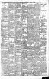 Poole & Dorset Herald Thursday 21 February 1889 Page 3