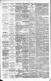Poole & Dorset Herald Thursday 21 February 1889 Page 4