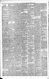 Poole & Dorset Herald Thursday 21 February 1889 Page 6