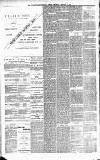 Poole & Dorset Herald Thursday 21 February 1889 Page 8