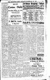 TUB DROGHEDA ARGUS AND ADVERTISER. DEC. 21 1929 SEE OUR Christmas – Display