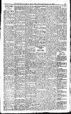 DROGHEDA ARGUS AND ADVERTISER. DEC. 6. 1930