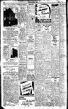 Drogheda Argus and Leinster Journal Saturday 08 March 1947 Page 2