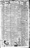 Drogheda Argus and Leinster Journal Saturday 08 March 1947 Page 3