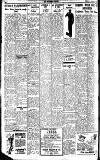 Drogheda Argus and Leinster Journal Saturday 08 March 1947 Page 4