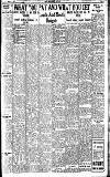 Drogheda Argus and Leinster Journal Saturday 08 March 1947 Page 5