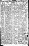 Drogheda Argus and Leinster Journal Saturday 08 March 1947 Page 6