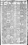 Drogheda Argus and Leinster Journal Saturday 08 March 1947 Page 7