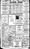 Drogheda Argus and Leinster Journal Saturday 08 March 1947 Page 8