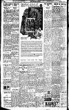 Drogheda Argus and Leinster Journal Saturday 12 April 1947 Page 2