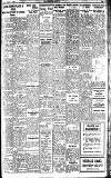 Drogheda Argus and Leinster Journal Saturday 12 April 1947 Page 3