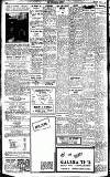 Drogheda Argus and Leinster Journal Saturday 12 April 1947 Page 4