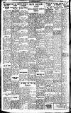 Drogheda Argus and Leinster Journal Saturday 12 April 1947 Page 6