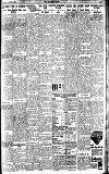 Drogheda Argus and Leinster Journal Saturday 12 April 1947 Page 7