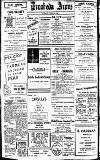 Drogheda Argus and Leinster Journal Saturday 12 April 1947 Page 8