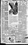 Drogheda Argus and Leinster Journal Saturday 19 April 1947 Page 2