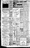 Drogheda Argus and Leinster Journal Saturday 19 April 1947 Page 4