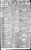 Drogheda Argus and Leinster Journal Saturday 19 April 1947 Page 5