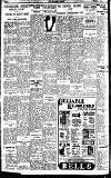 Drogheda Argus and Leinster Journal Saturday 19 April 1947 Page 6