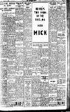 Drogheda Argus and Leinster Journal Saturday 19 April 1947 Page 7