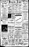 Drogheda Argus and Leinster Journal Saturday 19 April 1947 Page 8